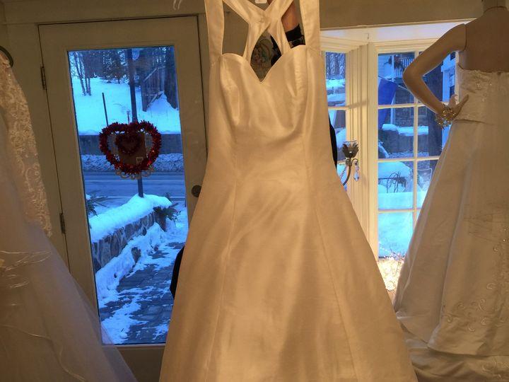 Tmx 1423425503269 Img1042 Long Valley wedding dress