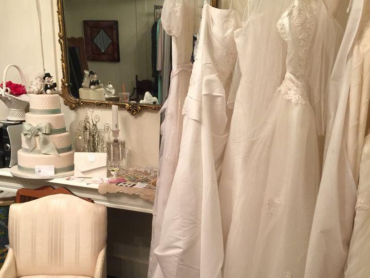 Tmx 1423426216375 Img1041 Long Valley wedding dress