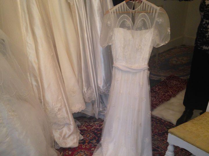Tmx 1423746887008 Img1084 Long Valley wedding dress