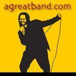 aGreatBand.com