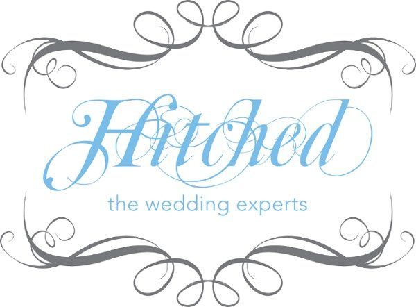 Hitched Inc.