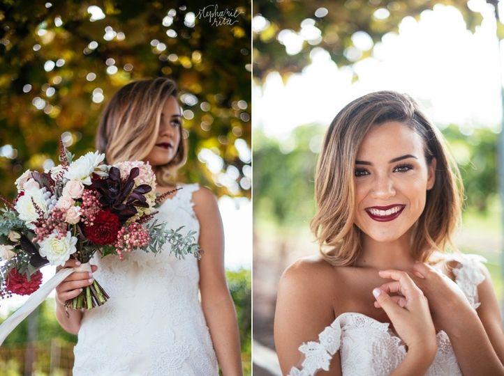 natick wedding photography newton photographer