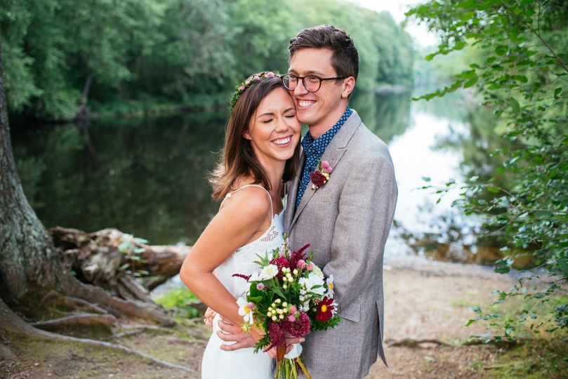 Stephanie Rita Photography