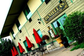 Daniella's Steakhouse