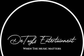DeTayls Entertainment
