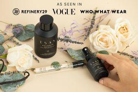 Esas Beauty LLC
