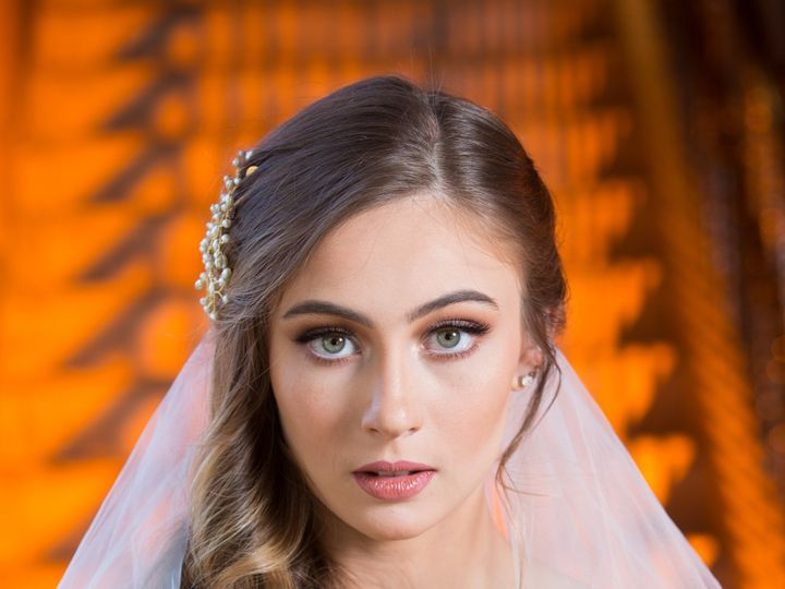 Tmx Awbridalshoot 14 51 625815 1571198079 Houston, TX wedding photography