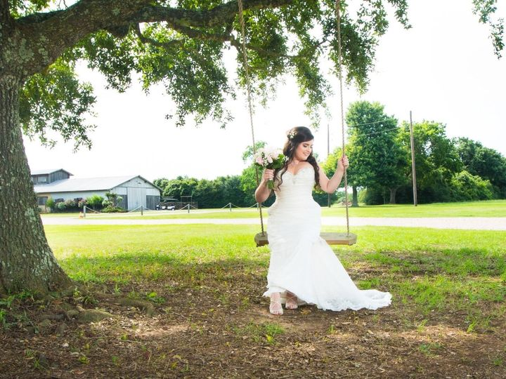 Tmx Ourweddingjuly319 137 51 625815 1571201547 Houston, TX wedding photography