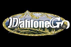 DahloneGo