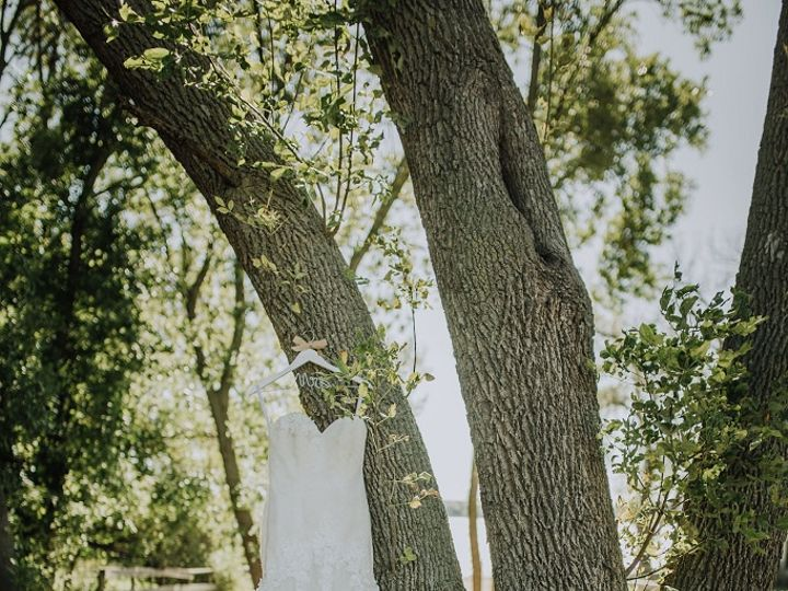 Tmx 00001 Af 1 51 45815 Sioux Falls, SD wedding photography