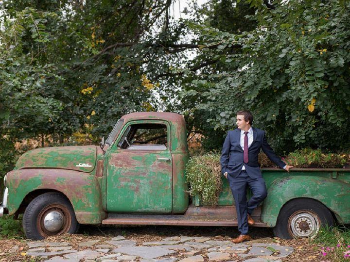 Tmx 00001 Ar 13 51 45815 Sioux Falls, SD wedding photography