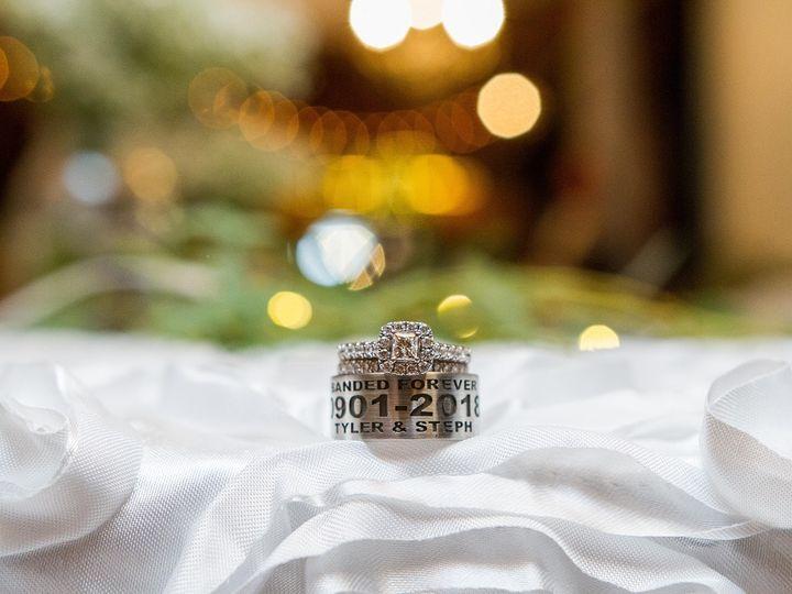 Tmx 00001 Ar 17 51 45815 Sioux Falls, SD wedding photography