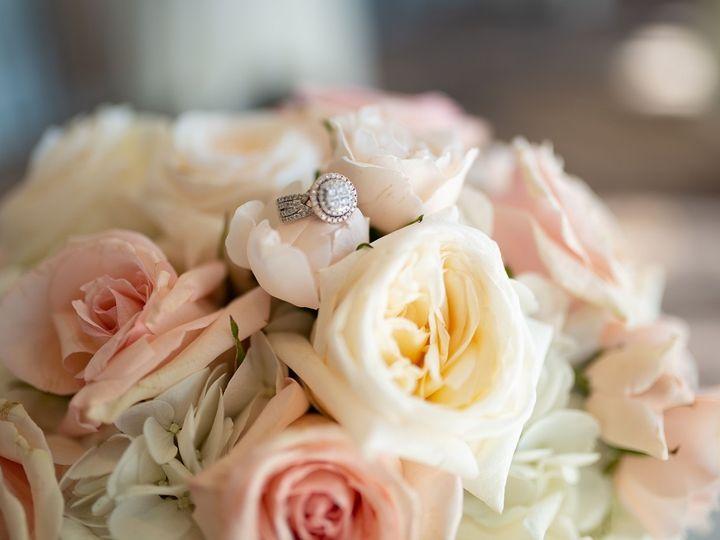Tmx 00001 D 15 51 45815 Sioux Falls, SD wedding photography