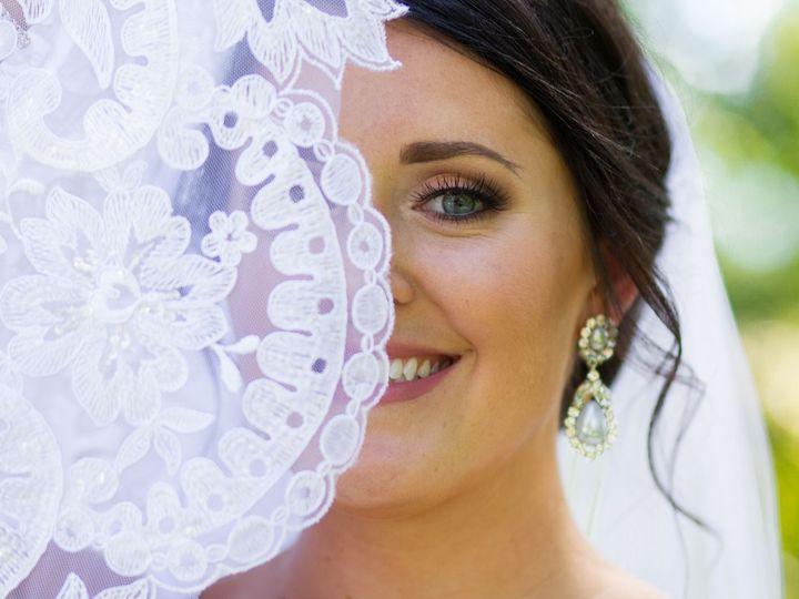 Tmx 00002 Af 2 51 45815 Sioux Falls, SD wedding photography
