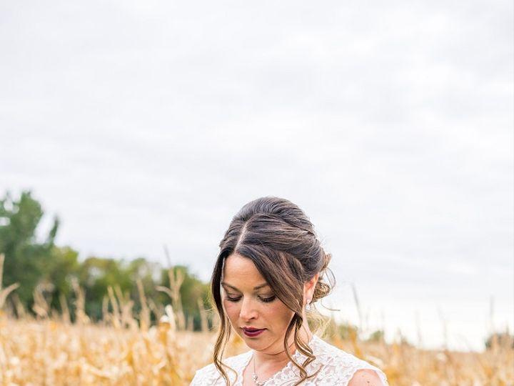 Tmx 00002 Af 3 51 45815 Sioux Falls, SD wedding photography