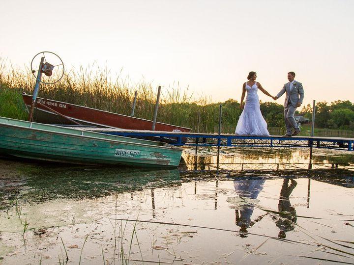 Tmx 00002 Ar 16 51 45815 Sioux Falls, SD wedding photography