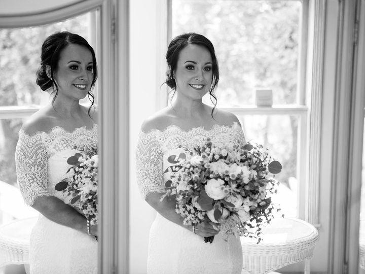 Tmx 00002 Ar 35 51 45815 Sioux Falls, SD wedding photography