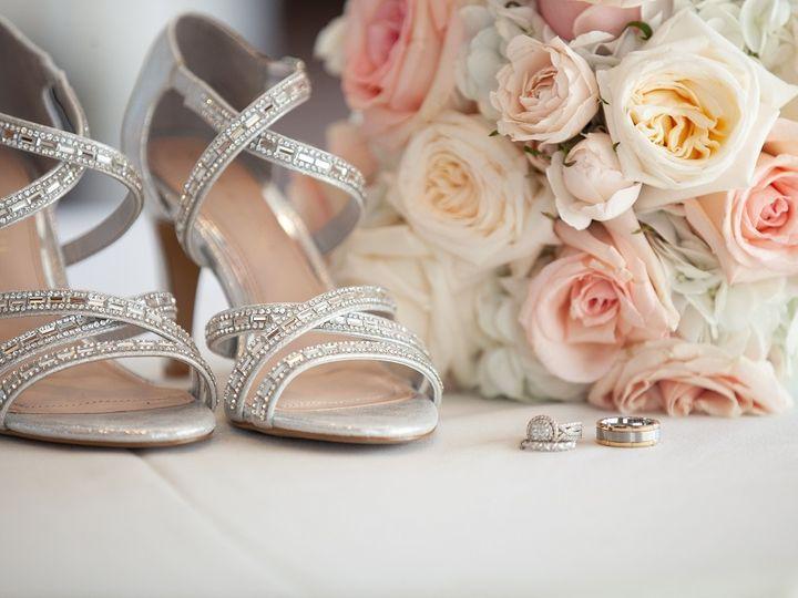 Tmx 00002 D 36 51 45815 Sioux Falls, SD wedding photography