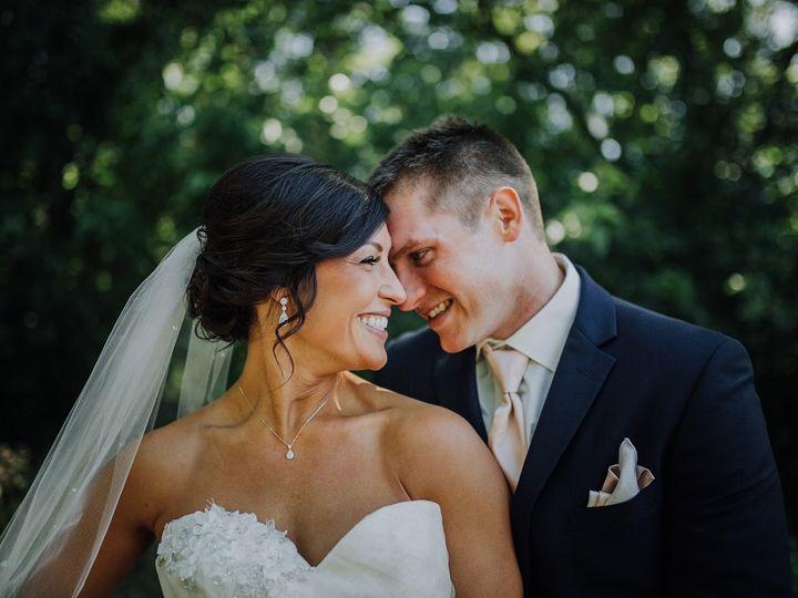 Tmx 00003 Af 3 51 45815 Sioux Falls, SD wedding photography