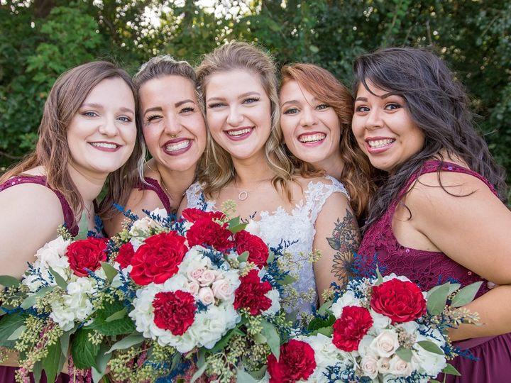 Tmx 00003 Af 4 51 45815 Sioux Falls, SD wedding photography