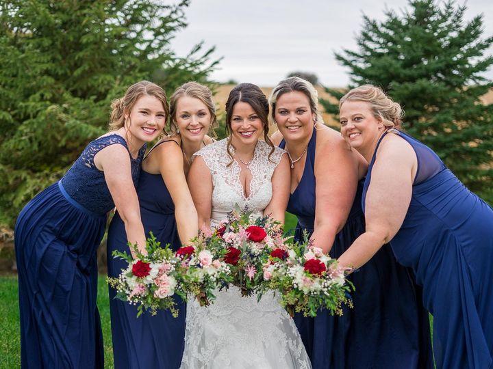 Tmx 00003 Af 5 51 45815 Sioux Falls, SD wedding photography