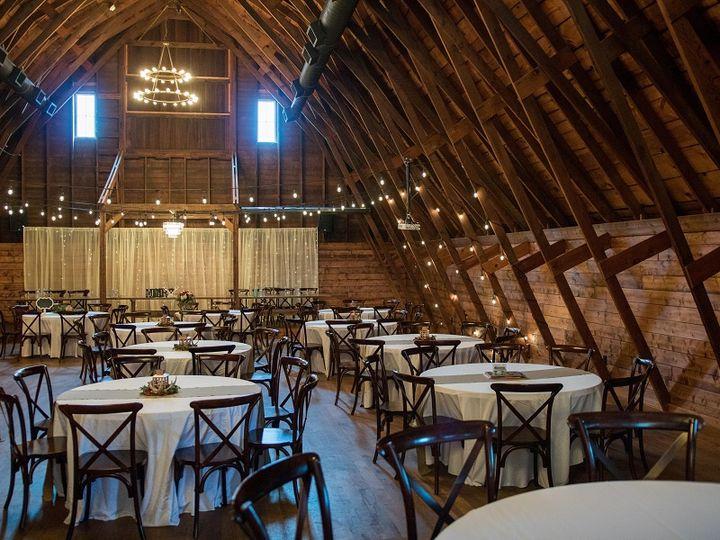 Tmx 00003 Ar 15 51 45815 Sioux Falls, SD wedding photography