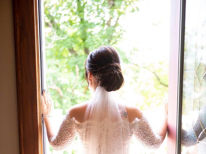 Tmx 00003 Ar 37 51 45815 Sioux Falls, SD wedding photography