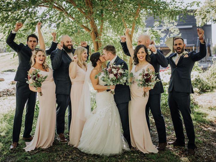 Tmx 00004 Af 4 51 45815 Sioux Falls, SD wedding photography