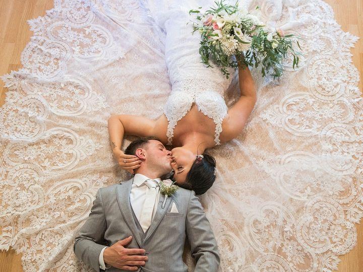 Tmx 00004 Af 4 51 45815 V1 Sioux Falls, SD wedding photography
