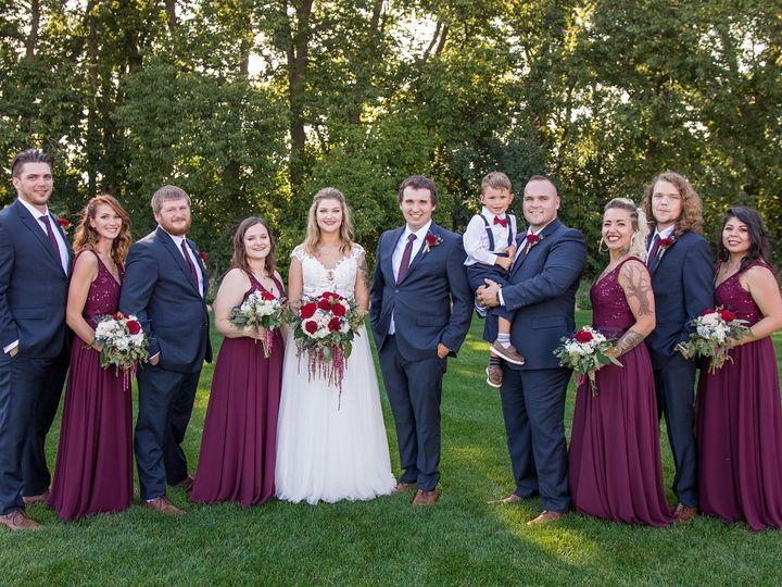 Tmx 00004 Af 5 51 45815 Sioux Falls, SD wedding photography