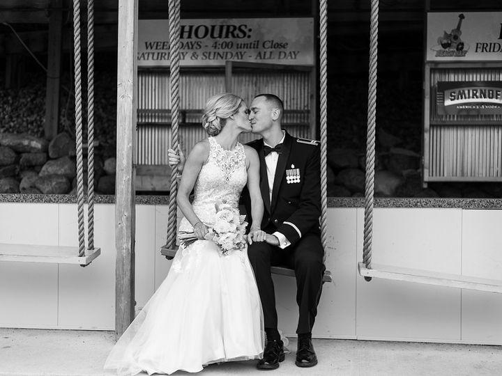 Tmx 00004 Ar 31 51 45815 Sioux Falls, SD wedding photography