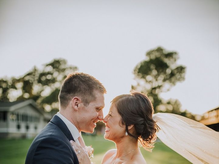 Tmx 00005 Af 5 51 45815 Sioux Falls, SD wedding photography