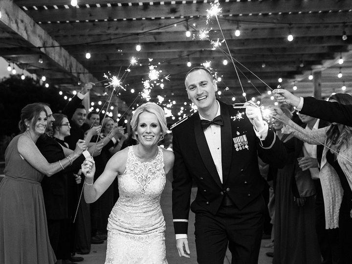 Tmx 00006 Ar 57 51 45815 Sioux Falls, SD wedding photography