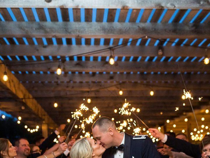 Tmx 00007 Ar 59 51 45815 Sioux Falls, SD wedding photography