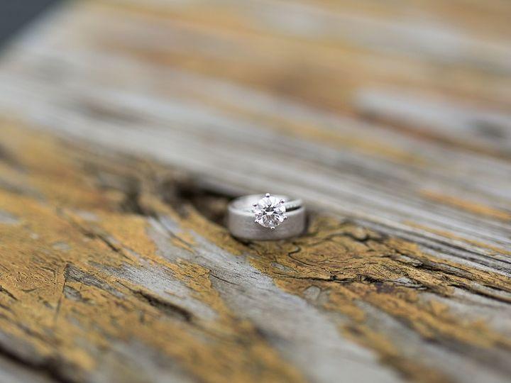 Tmx 00008 Ar 6 51 45815 Sioux Falls, SD wedding photography