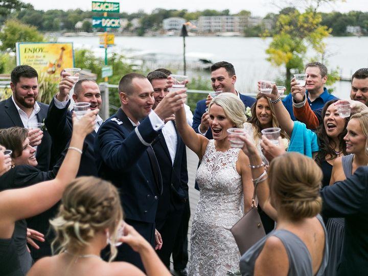 Tmx 00009 G 123 51 45815 Sioux Falls, SD wedding photography