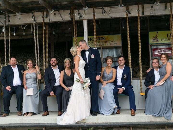 Tmx 00010 G 28 51 45815 Sioux Falls, SD wedding photography