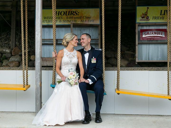 Tmx 00013 P 142 51 45815 Sioux Falls, SD wedding photography