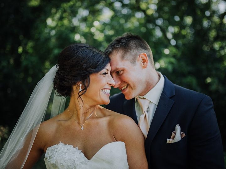Tmx 00014 Af 3 51 45815 Sioux Falls, SD wedding photography