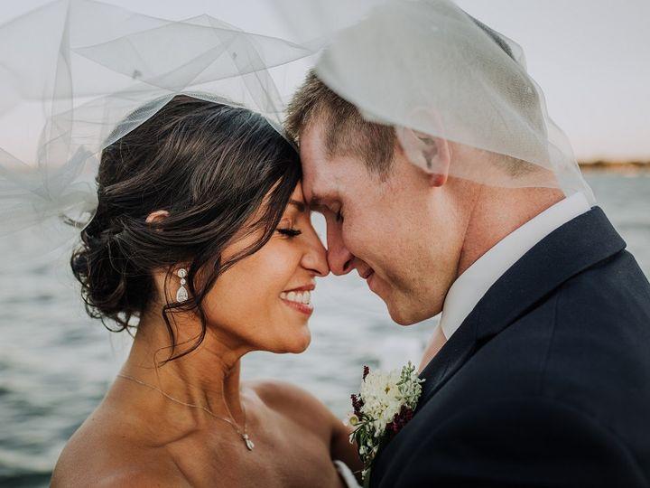Tmx 00015 Ar 70 51 45815 Sioux Falls, SD wedding photography