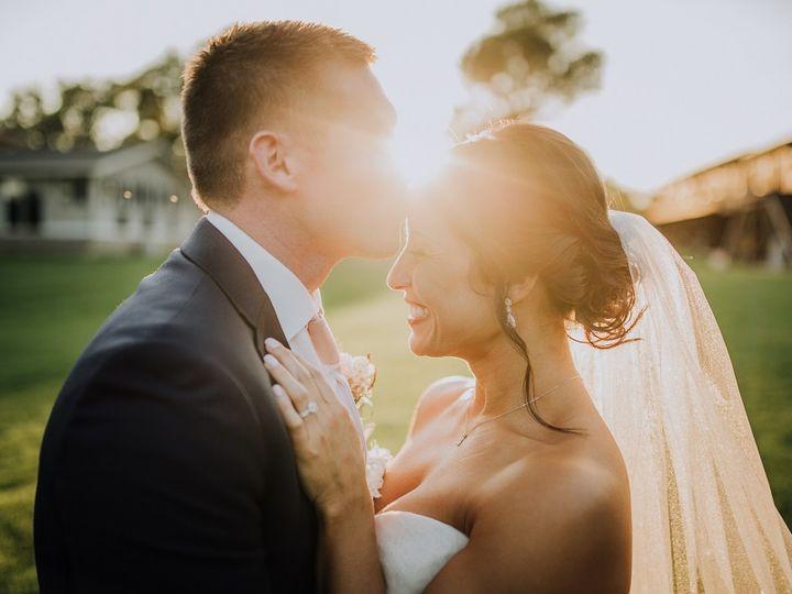 Tmx 00016 Ar 65 51 45815 Sioux Falls, SD wedding photography