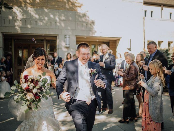 Tmx 00017 Ar 51 51 45815 Sioux Falls, SD wedding photography