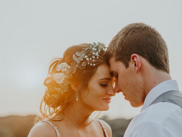 Tmx 00019 Af 4 51 45815 Sioux Falls, SD wedding photography