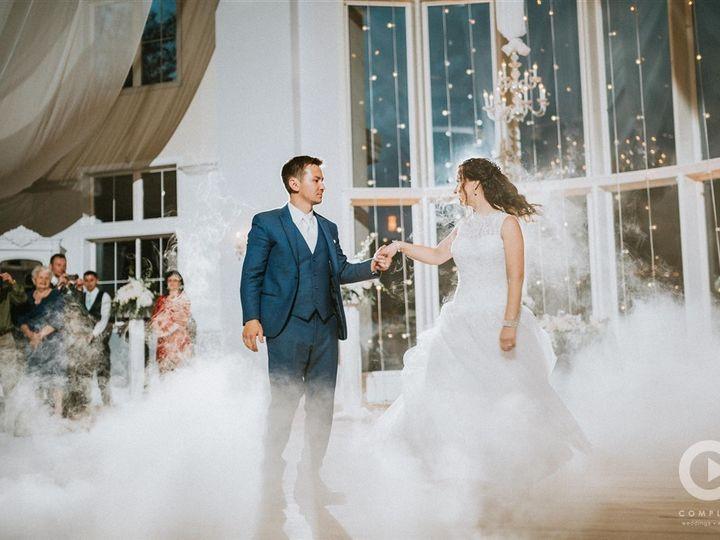 Tmx Details Af 5 51 45815 157608435454535 Sioux Falls, SD wedding photography