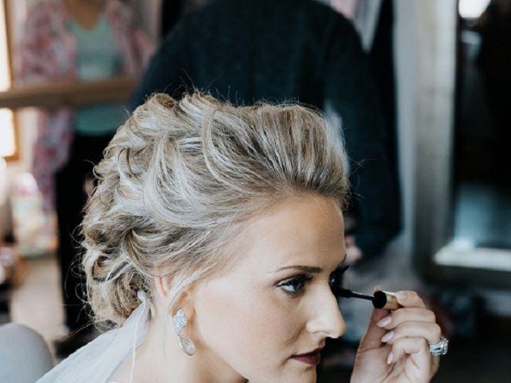 Tmx Dsc04046 51 45815 Sioux Falls, SD wedding photography