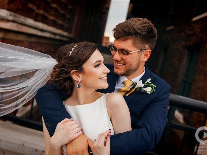 Tmx Veil Alr 58 Copy 51 45815 157608435424653 Sioux Falls, SD wedding photography