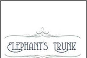 Elephant's Trunk