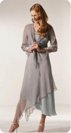 Tmx 1416163403164 Ania Zofia 2 Mount Kisco wedding dress