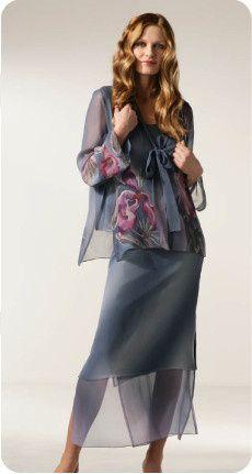 Tmx 1416163404412 Ania Zofia 10 Mount Kisco wedding dress