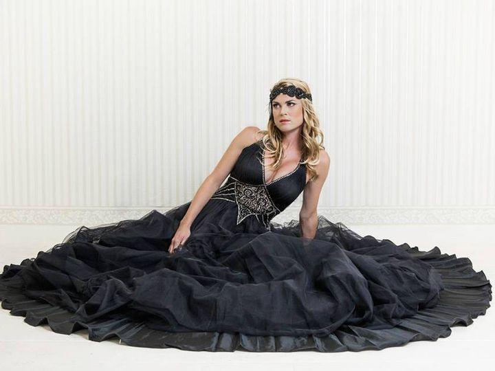 Tmx 1416163447282 1488209661477183904132932429088n Mount Kisco wedding dress